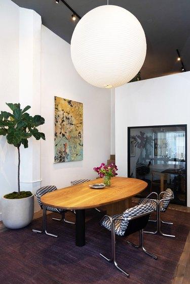 reupholstered furniture ideas