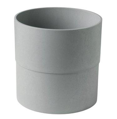 Nypon Plant Pot