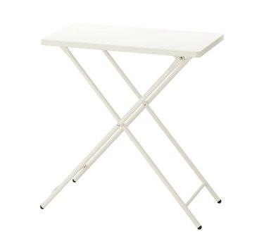 Torparö Foldable Table