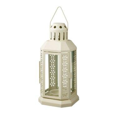 Enrum Lantern