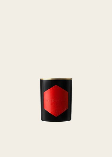 sage collective 1001 Nights candle