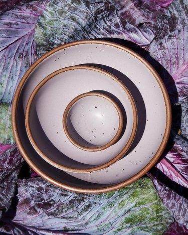 east fork taro bowls