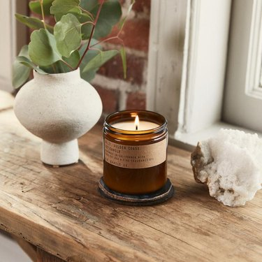 pf candle co golden coast