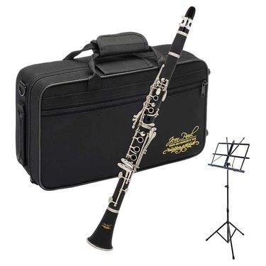 Jean Paul Clarinet Bundle