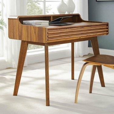 Wayfair Wigington Desk by George Oliver