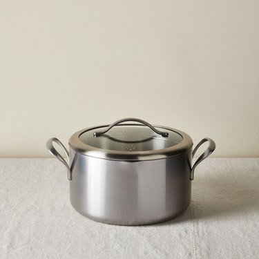 Food52 Five Two Essential Stock Pot
