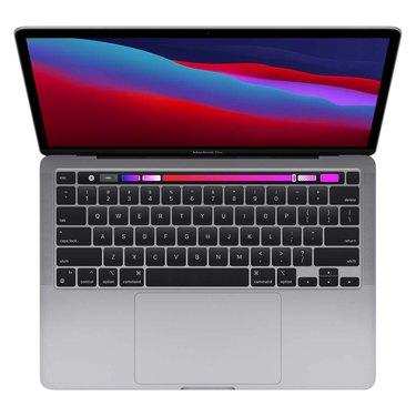 """MacBook Pro 13.3"""""""