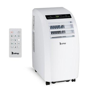 Zokop Portable Air Conditioner
