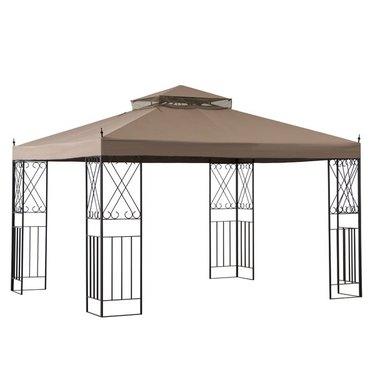 wayfair way day patio gazebo