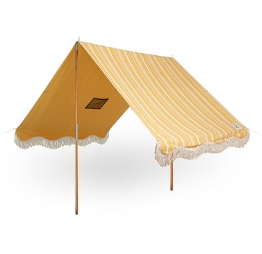 https://food52.com/shop/products/6180-vintage-inspired-french-riviera-beach-tents