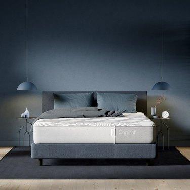 wayfair way day casper hybrid mattress