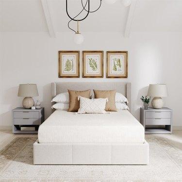 wayfair way day mattresses