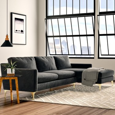 sofas on sale way day