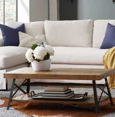 It's Way Day, Wayfair's Biggest Sale of the Year! Here Are Our Top 15 Finds