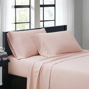 Truly Soft Everday Sheet