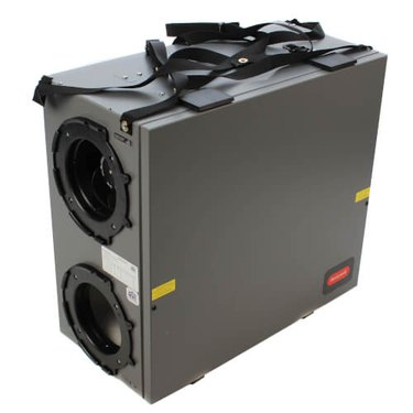 An air exchanger product