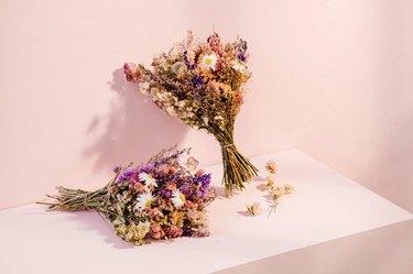 etsy lobo floral
