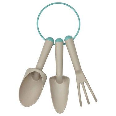 Gräsmarö Gardening Tool Set