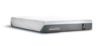 TEMPUR-Adapt Medium Hybrid