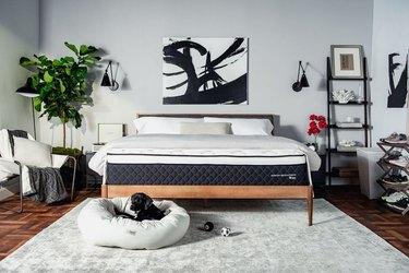 nest bedding mattress memorial day sales