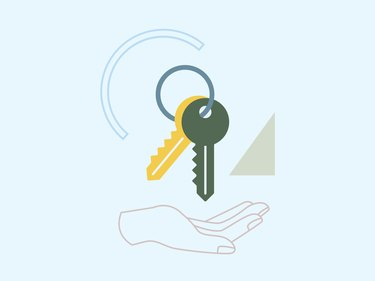 keys illo