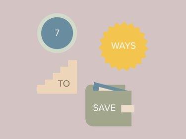 ways to save illo
