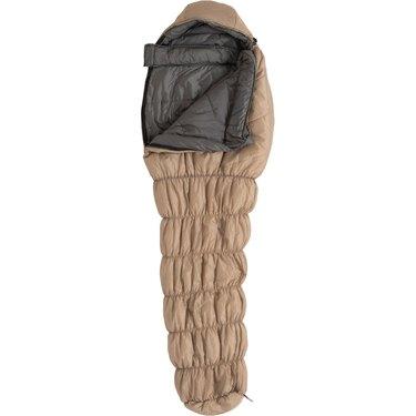 Klymit 20°F KSB Synthetic Sleeping Mummy Bag