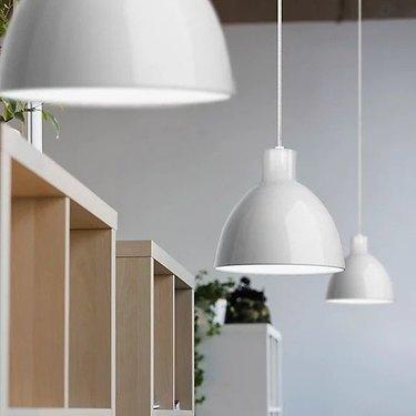 white island pendant lighting ideas
