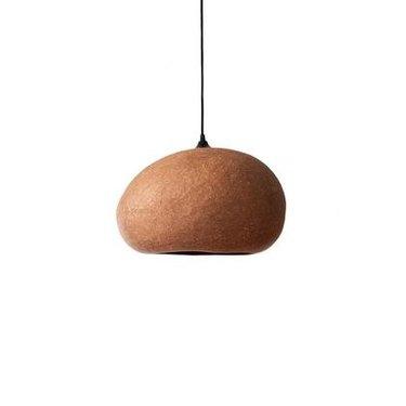 island pendant lighting ideas