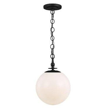 globe island pendant lighting ideas
