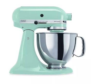 KitchenAid Artisan Series 10-Speed 5 Qt. Stand Mixer