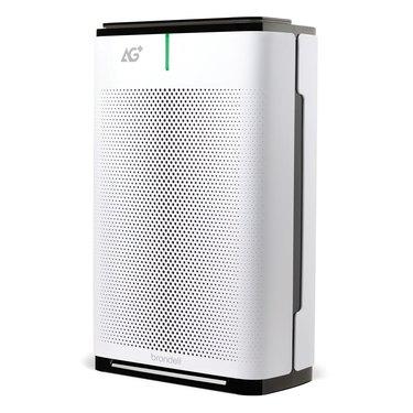 Brondell Pro Sanitizing Air Purifier