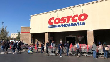 costco membership pros and cons