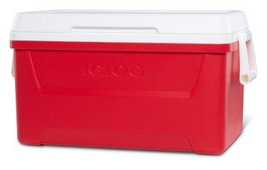 Igloo 48-Quart Laguna Ice Chest Cooler