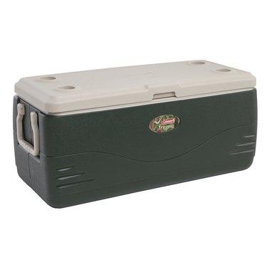 Coleman Xtreme 150 Qt Cooler