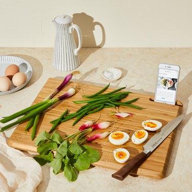 food52 meal prep essentials