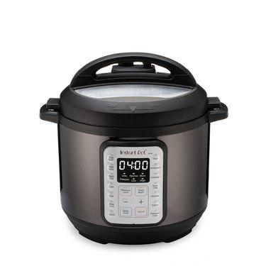 walmart instant pot pressure cooker