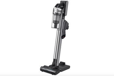samsung Jet™ 90 Complete Cordless Stick Vacuum with Dual Charging Station