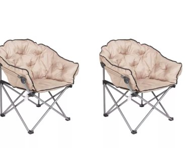 glamping-packing-list-chairs