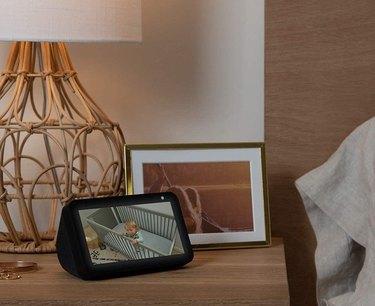 amazon prime day smart home deals echo show 5