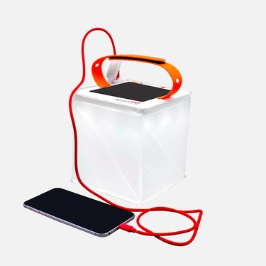 glamping-packing-list-charger