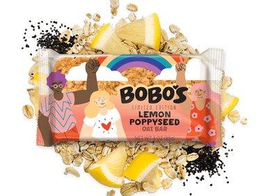 bobo's pride oat bar