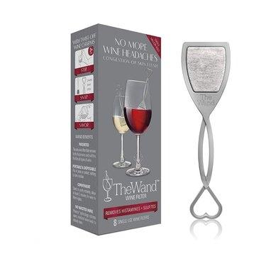 amazon prime day wine filter