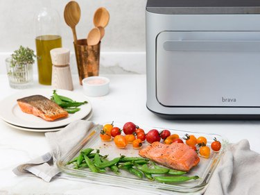 brava smart oven