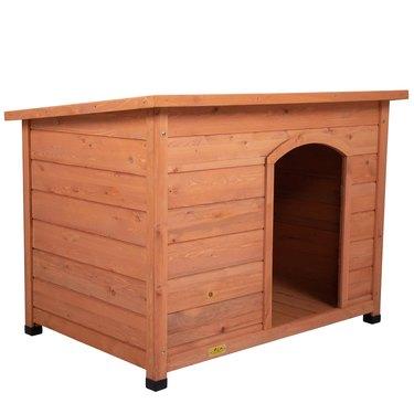 coziwow indoor outdoor dog houses