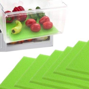 dualplex best food storage