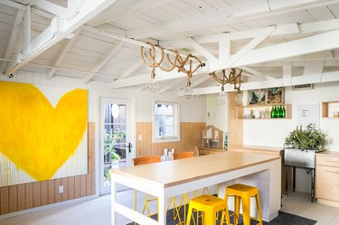 8 Shiplap Ideas That Will Make Your Kitchen Shine