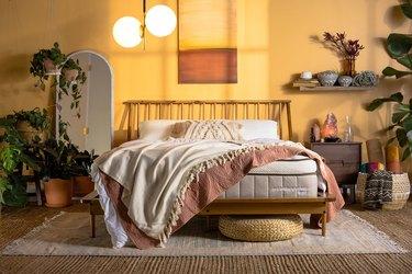 nest bedding 4th of july mattress sale