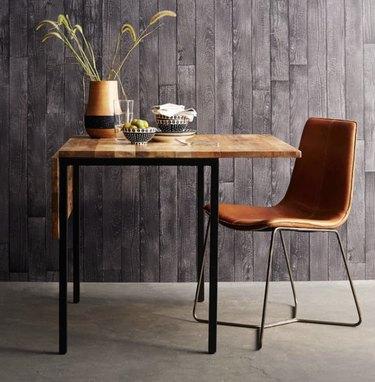 west elm table