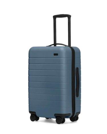 wedding-registry-luggage